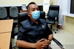 Masyarakat Seruyan diminta perhatikan legalitas tanah miliknya