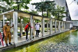 Bupati Tulang Bawang Barat ajak HK promosikan destinasi wisata