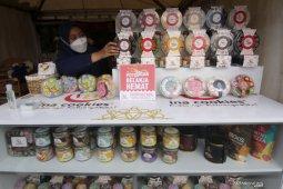 Menjual produk halal nasional ke pasar global thumbnail