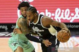 NBA menunda laga Minnesota setelah insiden penembakan Daunte Wright