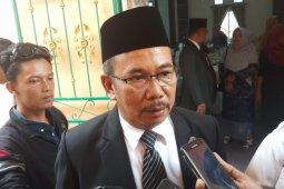 DPRD minta pelantikan Bupati dan Wakil Bupati terpilih dilaksanakan di Karimun