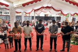 Asli 33 jadi solusi pecinta otomotif di Tanjungpinang