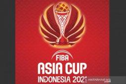 FIBA Asia Cup 2021 di Jakarta berpeluang dihadiri penonton