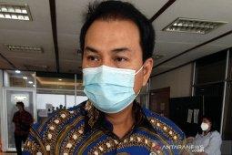 Azis Syamsuddin penuhi panggilan KPK sebagai saksi kasus suap