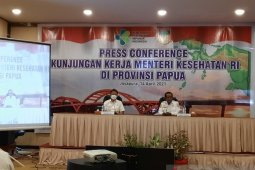Indonesia's COVID-19 vaccines to likely become available this year