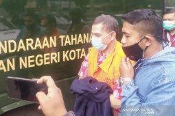 KPK sebut Wali Kota Cimahi minta jatah Rp3,2 miliar perizinan Rumah Sakit