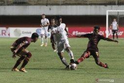Pelatih Persija menganggap wajar insiden Simic-Andritany