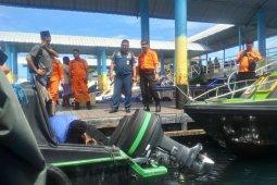 BMKG warns of nearly six-meter-high sea waves in North Maluku