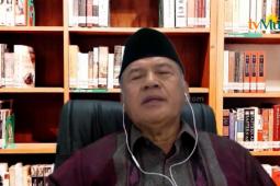 Ketua PP Muhammadiyah : Perpanjangan PPKM untuk keselamatan masyarakat