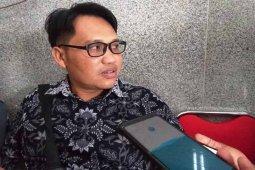 Legislator Kalteng minta guru di SMAN 1 Seribu Riam segera ditambah