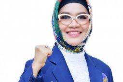 Ketua DPRD Sulteng  ajak perempuan sukseskan pembangunan daerah