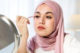Tips menjaga kulit tetap sehat selama ibadah puasa