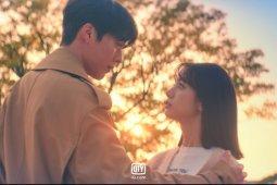 """Siap tayang, drama terbaru aktris Hye-ri hingga """"Indiana Jones"""" ala Korea"""