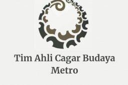 Peringati Hari Buku Internasional, TACB Metro dan PMB LIPI kolaborasi penulisan buku