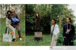 """SVH luncurkan lini mode terbaru """"Drips"""", hadirkan tas dan pakaian ramah lingkungan"""