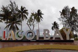 Tujuh resort dan hotel di Lagoi bertahan di tengah pandemi