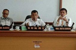 DPRD minta Pemprov Sulbar alokasikan anggaran penanganan gempa