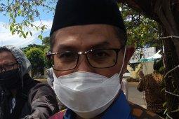 Enam kabupaten di Sulawesi Selatan maksimalkan peran guru penggerak