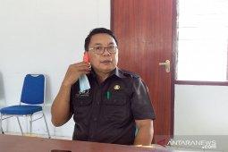 Disnaker Kabupaten Sangihe masih buka pendaftaran calon tenaga kerja ke Jepang