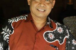 Pemkab Sleman melarang ASN mudik Lebaran