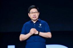 Huawei investasi 220 juta dolar perkuat layanan