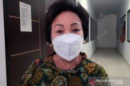 Van Bone: DPRD Manado tetap berhak berikan rekomendasi temuan LKPJ wali kota