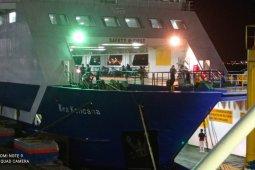 29 kapal roro dioperasikan ASDP Merak layani pemudik