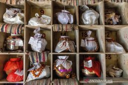 Oposisi India mendesak percepatan vaksinasi menyusul 1,5 juta kasus baru
