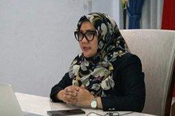 Ketua DPRD :  Sulbar tidak larang warganya mudik Lebaran  antarkabupaten