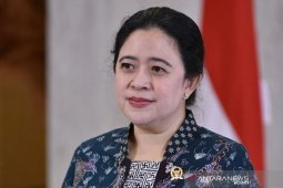 Eid al-Fitr offers momentum to bolster country's solidarity: Puan Maharani