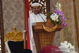 Dedi Mulyadi mengaku bingung kebijakan larangan ziarah kubur saat libur Lebaran