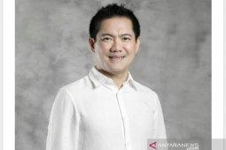 Bupati Minahasa Utara imbau masyarakat waspada DBD