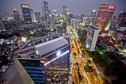 Terus torehkan prestasi, BRI pimpin daftar perusahaan paling bernilai di Indonesia