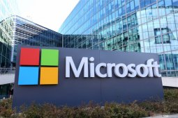 Kebocoran data pribadi sebabkan Microsoft dan lima entitas lainnya didenda