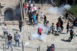 Malaysia selidiki dugaan penahanan warganya di Israel