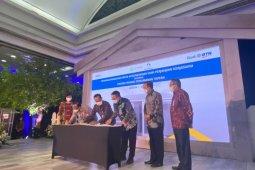 BP Tapera bersama BTN dan Perumnas kolaborasi permudah KPR