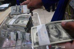 BI: Penurunan suku bunga bank BUMN paling tinggi