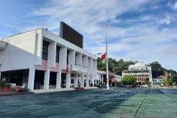 Mengenang sosok rendah hati Wagub Papua Klemen Tinal