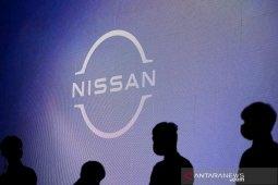 kekurangan chip, Nissan sesuaikan produksi pada bulan Juli thumbnail
