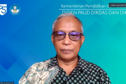 PPDB jalur zonasi syaratkan KK diterbitkan minimal satu tahun