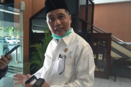 Kemenag Mataram menyambut baik informasi 60 ribu kuota haji 2021