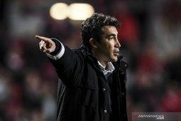 Spartak Moscow kontrak Rui Vitoria menjadi pelatih baru