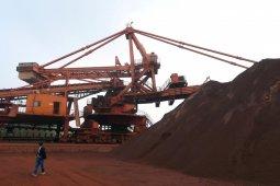 Huayou China investasi proyek nikel di Indonesia senilai 2,08 miliar dolar AS