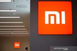 Xiaomi: AS sudah cabut pemblokiran