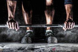 Lima lifter Indonesia lolos ke Olimpiade Tokyo