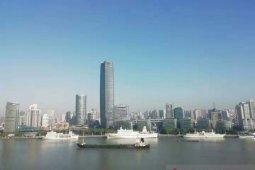 KJRI Shanghai dan BI Beijing gelar forum bisnis dan investasi Indonesia
