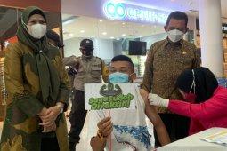 Gubernur Kepri: Warga tidak sia-siakan vaksinasi COVID-19