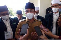Pemkab Sigi-RSUP Wahidin Makassar  optimalkan layanan kesehatan