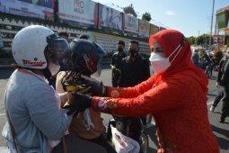 Wali Kota Bandarlampung ajak semua pihak perkokoh persatuan dan gotong royong