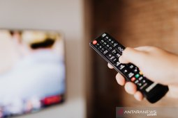 KPI siapkan sanksi denda untuk siaran televisi-radio tak sesuai regulasi